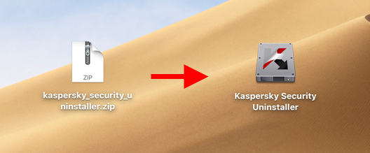 kisa_ 14808_MR18_01_ja
